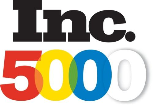 三家美国直销企业入围Inc. 5000最快成长企业榜单